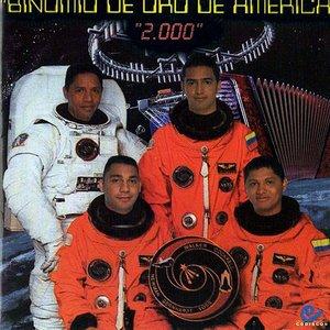 Image for 'Un osito dormilon'