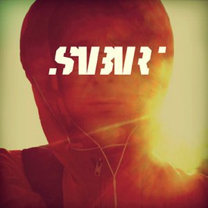 Image for 'Sibir'