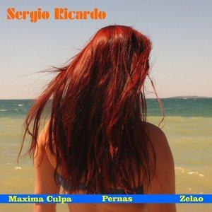 Image for 'Maxima Culpa'