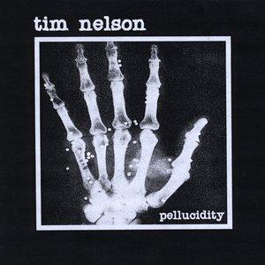Image for 'Pellucidity'