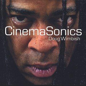Image for 'CinemaSonics'