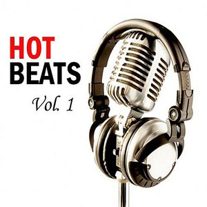 Image for 'Hot Beats Vol. 1 Cheap Rap Instrumentals'