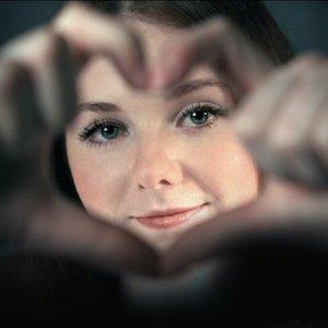 Image for 'Лена Катина'