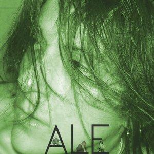 Image for 'Ale (Edizione limitata)'