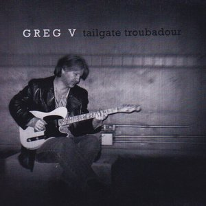 Image pour 'Greg V'