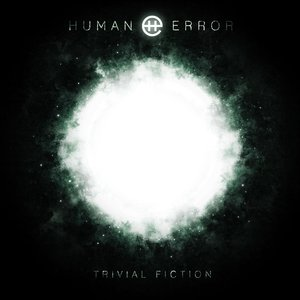Image for 'Trivial Fiction'