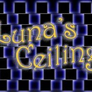 Bild för 'Luna's Ceiling'