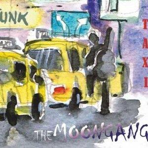 Bild för 'Taxi'