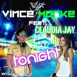 Image for 'Tonight (feat. Claudia Jay)'