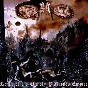 Imagem de 'Reign Of The Unholy Blackened Empire'