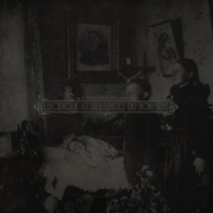 Image for 'Mnemosine (or how to lose your eyes to never see the light again)'