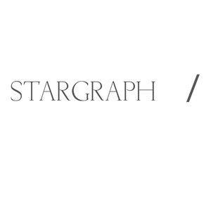 Image for 'Stargraph'
