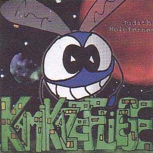 Imagem de 'Kamikazefliege'
