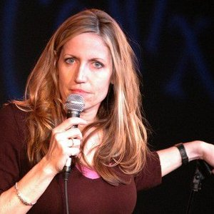Image for 'Laurie Kilmartin'