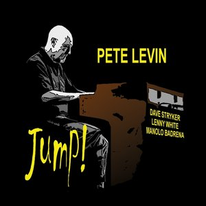 Image for 'Jump!'