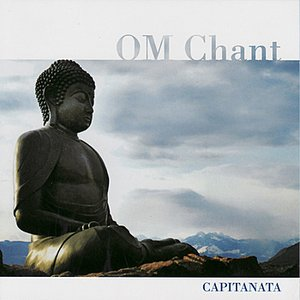 Image for 'OM  - The Power of Mantra Om'