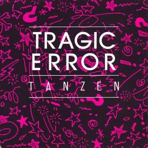 Image for 'Tanzen'