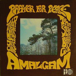 Bild für 'Prayer for Peace'