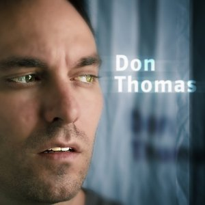 Image for 'Don Thomas'
