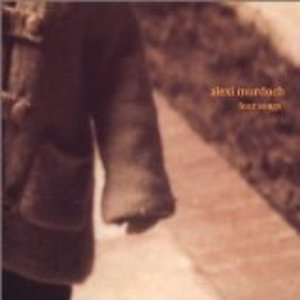 Bild für 'Four Songs'
