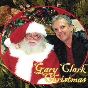 Image for 'Gary Clark Christmas'
