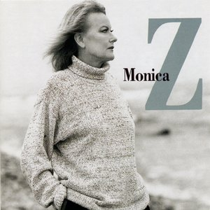 Image for 'Monica Z'