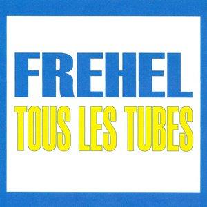 Imagen de 'Tous les tubes'