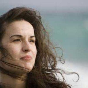 Image for 'Irene Aranda'