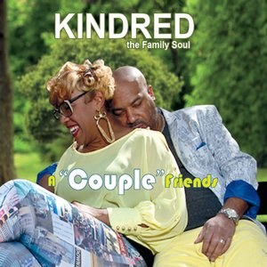 Image for 'A Couple Friends'