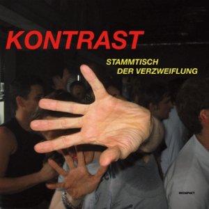 Image for 'Stammtisch Der Verzweiflung'