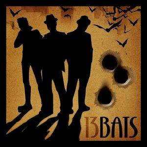 Imagem de '13 Bats'