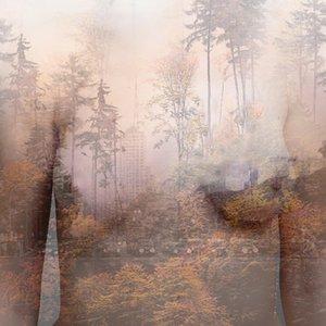 Immagine per 'Un Fuerte En El Corazón'
