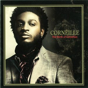 Image for 'Birth of Cornelius'