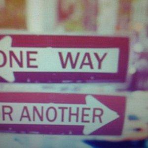 Bild för 'Skibaby One Way Or Another'
