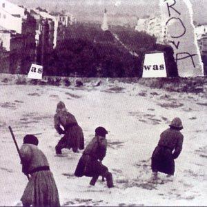 Image for 'Escape From Zero Village'