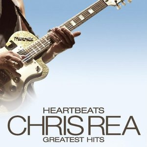 Image for 'Heartbeats: Chris Rea Greatest Hits'