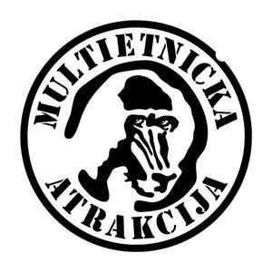 Image for 'Multietnička Atrakcija'