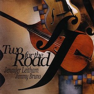 Image for 'Two For The Road'