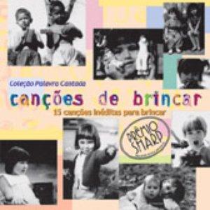 Image for 'Canções De Brincar'