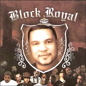 Image for 'Block Royal Anthem Part 2'