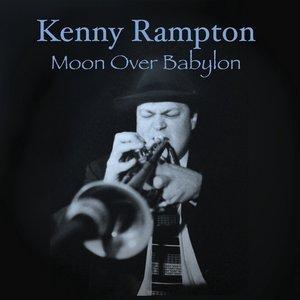 Image for 'Moon Over Babylon'