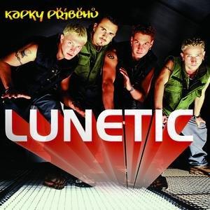Image for 'Kapky pribehu'