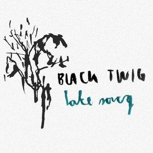 Imagem de 'Lake Song (single)'