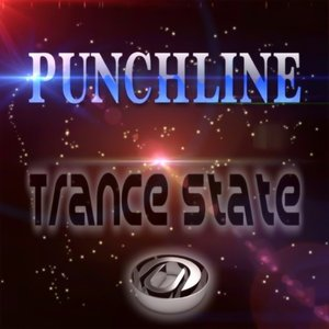Image for 'Trance State'