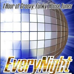 Image for 'Every Night Is Club Night volume 1'