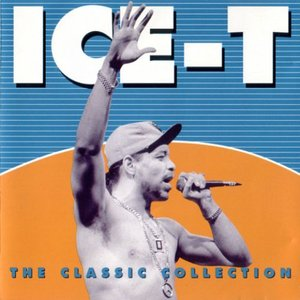 Image for 'The Classic Collection'