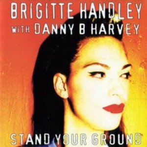 Image for 'Stand Your Ground'