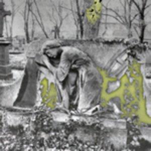 Imagen de 'Sodium Amnital'