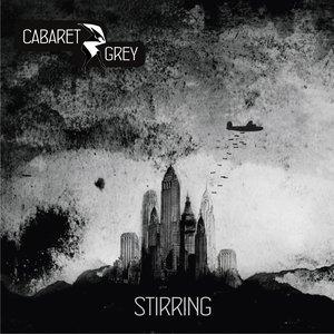 Imagem de 'Stirring'