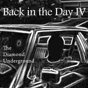 Bild für 'Back in the Day IV'